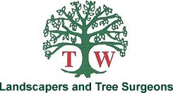 T & W Tree Experts